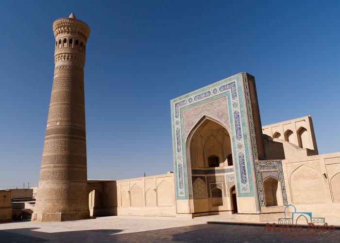 Картинки по запросу Kalyan minaret